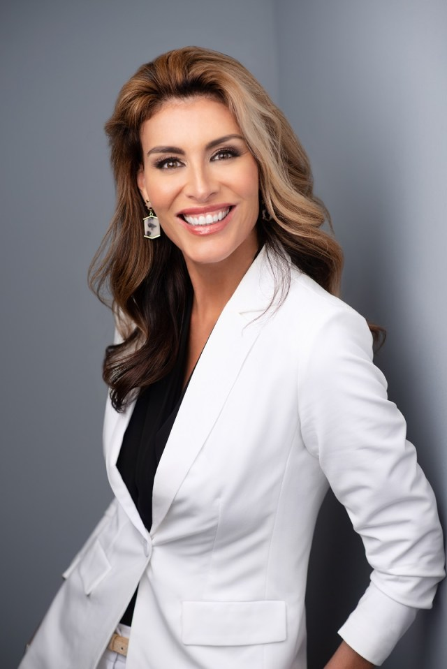 Vectra Digital Announces Yvonne Bourk as President of Vectra Digital, a Web Development Agency
