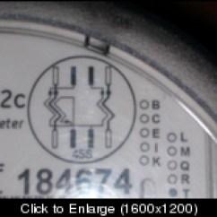 Ge Kv2c Multifunction Meter Fitzall Wiring Diagram Suzuki Swift Gom Vipie De Help Watthour Meters Rh Watthourmeters Proboards Com