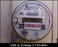 ge kv2c multifunction meter fitzall wiring diagram 1999 toyota tacoma general electric kv series 1996 watthour meters kvs bidirectional pic jpg