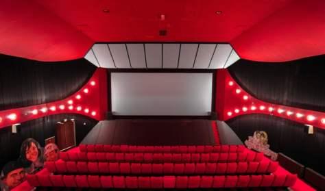 Komen films door de coronacrisis in de toekomst vroeger op VOD, Blu-Ray & DVD?
