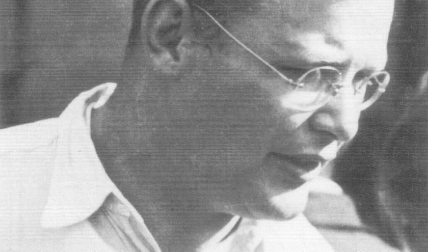 Dietrich Bonhoeffer toen en nu