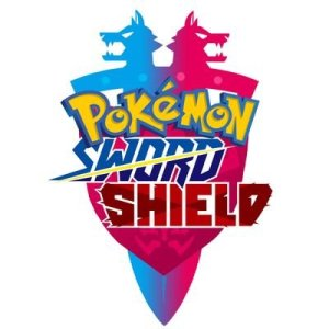Icon: Pokémon Sword & Shield