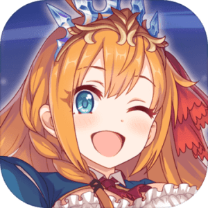 Icon: Princess Connect! Re:Dive | Simplified Chinese
