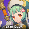 Icon: Summoners War: Chronicles