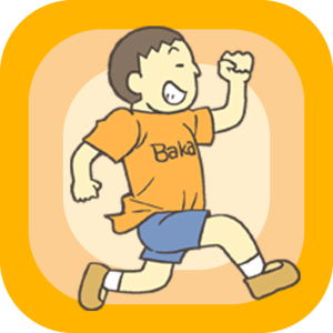 Icon: Hide the 0-Point Test From Mom! | Simplified Chinese