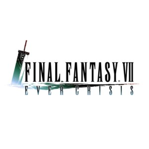Icon: FINAL FANTASY VII EVER CRISIS