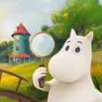 Icon: What To Look For In Moominvalley