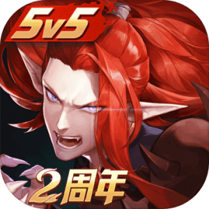 Icon: Onmyoji Arena | Simplified Chinese