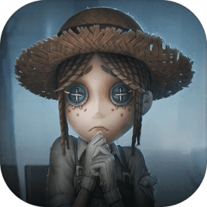 Icon: Identity V | Simplified Chinese