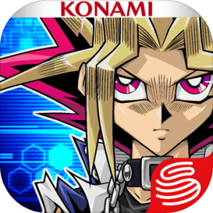 Icon: Yu-Gi-Oh! Duel Links | Chinês Simplificado
