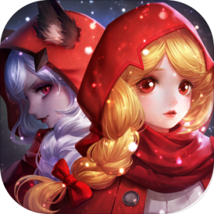 Icon: Deadly Fairytales 2
