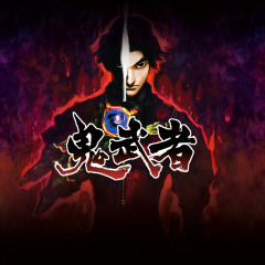 Icon: Onimusha: Warlords