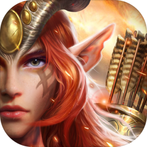 Icon: Might & Magic Heroes: Era of Chaos