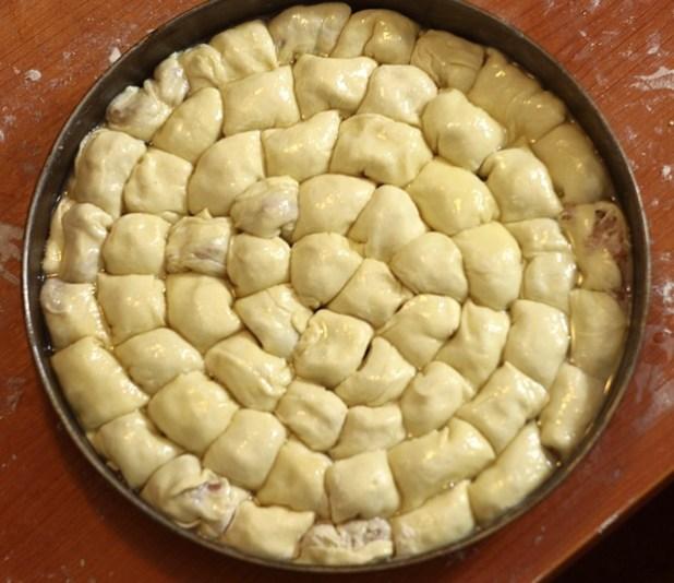 mantije3_recepti.jpg - Za današnji ručak napravite mantije: Stari recept koji se čuva od zaborava