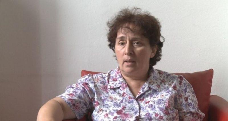 Gordana Bulić - undefined