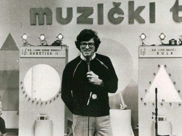 muzicki-tobogan16.jpg - undefined