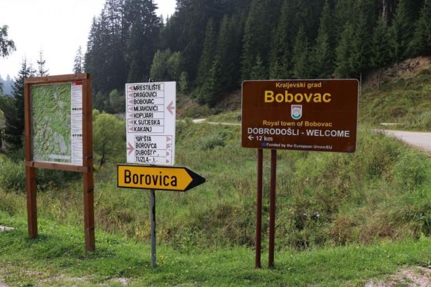 bobovac_fena_001.jpg - undefined