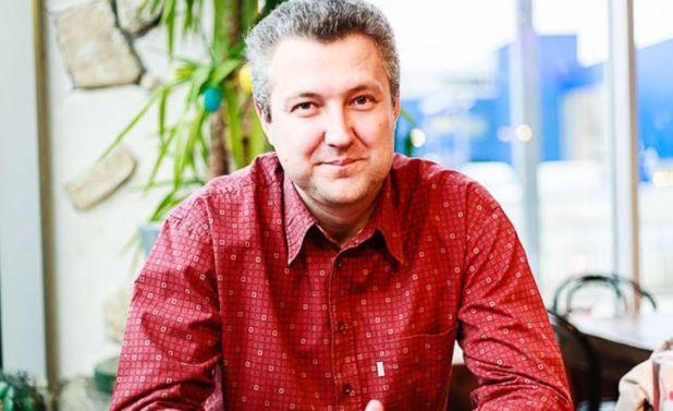 Irfan Škiljan - undefined