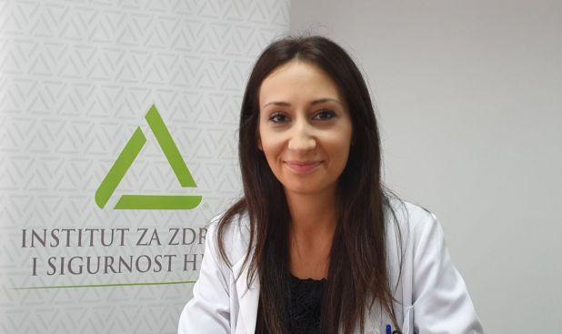 Maja Trifković - undefined