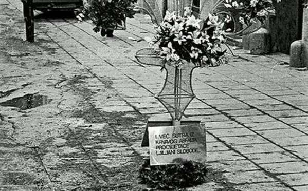 Image result for masakra u redu za hljeb