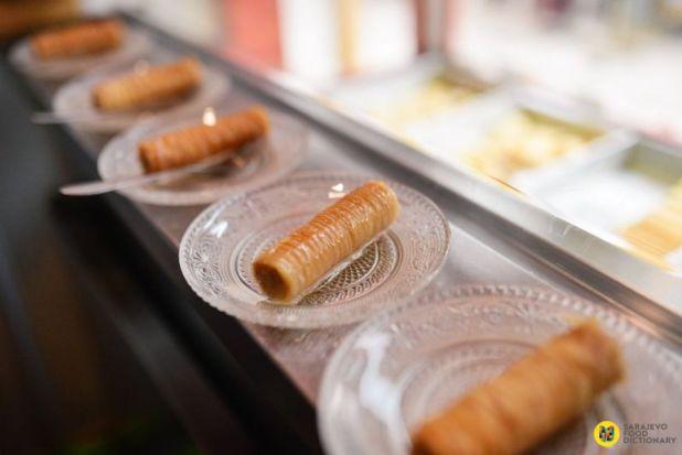 Foto: Sarajevo Food Dictionary/Turistički obilazak Sarajevo Food Dictionary Experiences