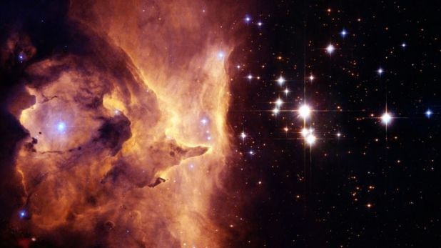 Foto: NASA/Ilustracija