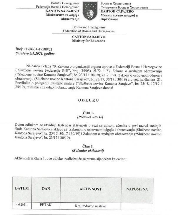 odluka ks.jpg - undefined