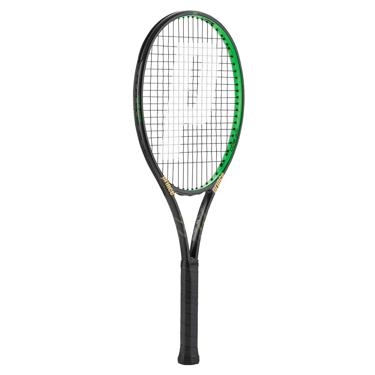 Buy Prince Tour 100l Tennis Racquet 260 Gm Online In India
