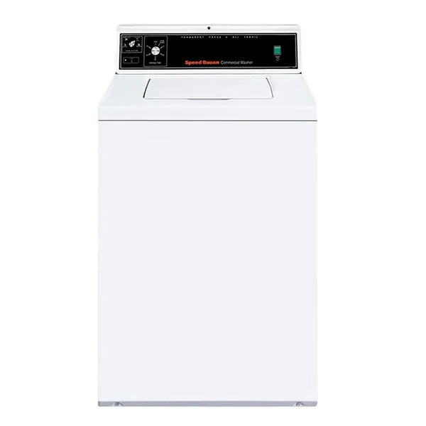 Speed Queen Top Load Washer Extractor in UAE- Protek Laundry