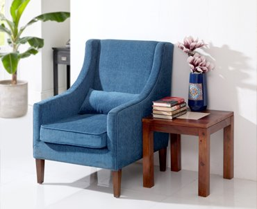sofa sets in hyderabad online best quality sofas canada buy furniture   store by evok
