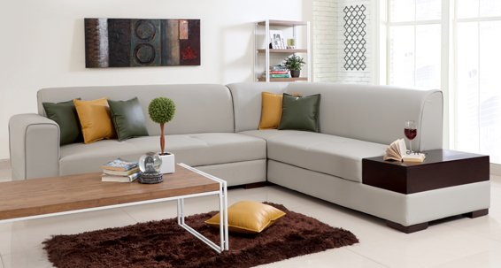 living room furniture sofas in chennai designs with log burner buy online store by evok sofa sets