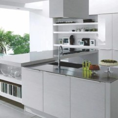 Modular Kitchens Cheap Hotels With 1000 Kitchen Designs Accessories Book