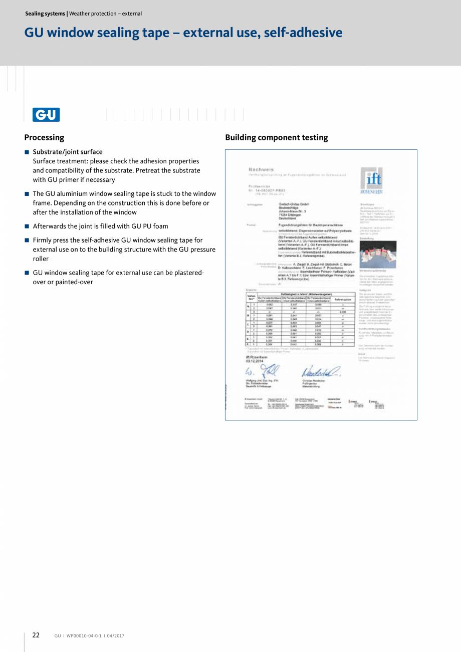 Instructiuni montaj, utilizare Manual de instalare