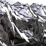 Materiale pentru respiratia cladirilor3 - Materiale pentru respiratia cladirilor