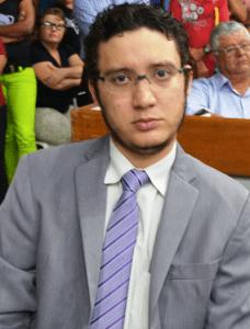 Dr. Leonardo Fonseca