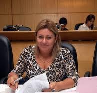 Dra. Norma Lavenère