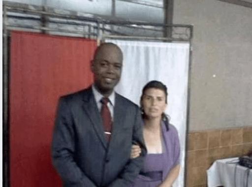 Ex-pastor suspeito de matar esposa em Diadema