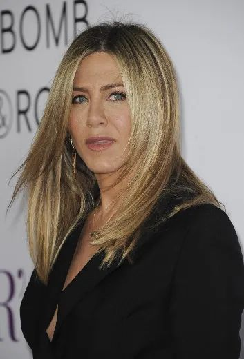 Jennifer Aniston I Am Not Pregnant I Am Fed Up