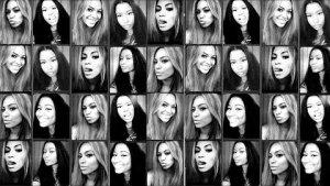 (Video) Beyonce ft Nicki Minaj – Flawless (Remix)