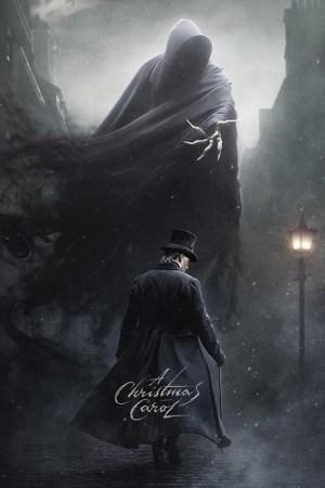 A Christmas Carol (2019) [720p]