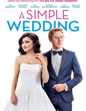 A Simple Wedding (2018)