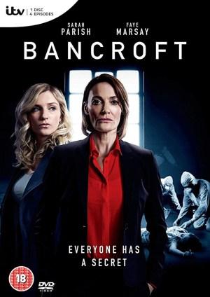 Bancoft
