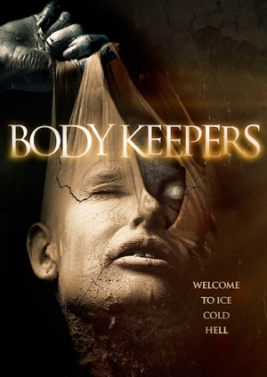 Body Keepers (2018)