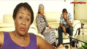 Gallant Mama (patience Ozokwo | Ngozi Ezeonu) 2020