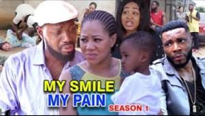 My Smile My Pain Season 1 (2019)