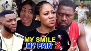 My Smile My Pain Season 2 (2019)