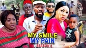 My Smile My Pain Season 3 (2019)