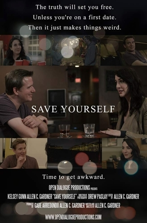 Save Yourself (2018)