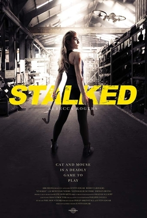 Stalked (2019)