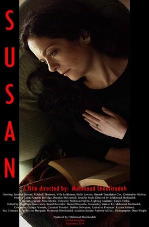 Susan (2018)